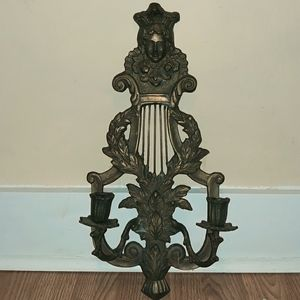 Gorgeous Wall Sconce